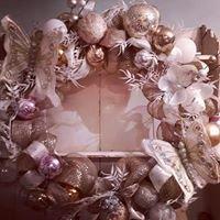 4everlast wreaths