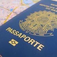 Divisão de Assistência Consular (DAC) - MRE Brasil