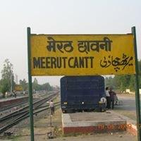 Metro City -  Meerut