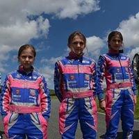Goundry Girls Racing Team
