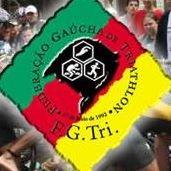 Federação Gaúcha de Triathlon