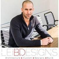 Leib Designs