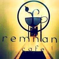 Remnant Cafe