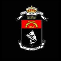Batalhão de Ações com Cães - BAC