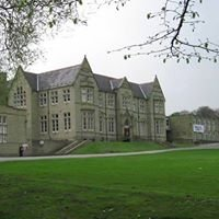 Batley School of Art and Design