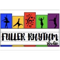 Fuller Rhythm Studio