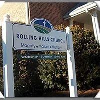 Rolling Hills Church