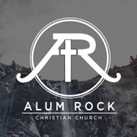 Alum Rock Christian Church