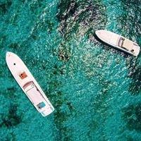 The Boat Charter Company Ibiza
