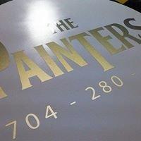 The Painters, LLC