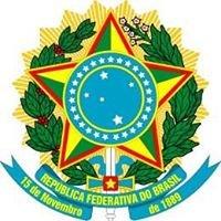 Embaixada do Brasil no Panamá