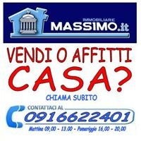 Immobiliare Massimo
