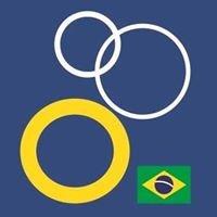 Triathlon Brasil