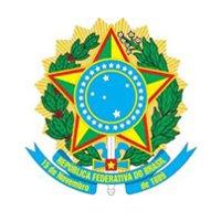 Embaixada do Brasil - Conacri / Ambassade du Brésil à Conakry
