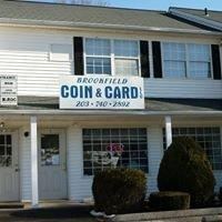 Brookfield Coin & Card, LLC