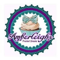Amberleigh's Frosted Dreams