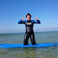 Riviere Sands Surf School