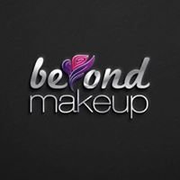 Yenny Gunawan - Beyond Makeup
