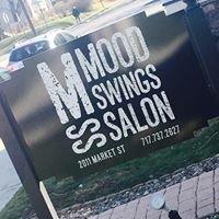 Mood Swings Salon