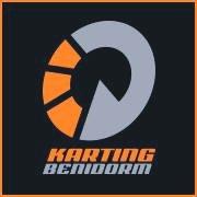 Active Racing Karting Benidorm