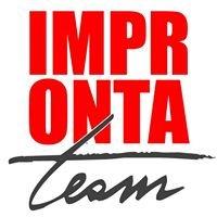 Impronta Team