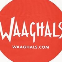 Waaghals records