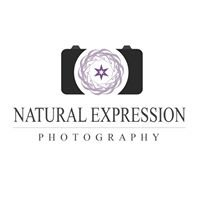 Natural Expression Photography