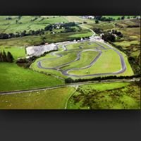 GYG Kart Track