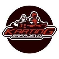 WS Sarajevo