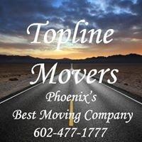 Topline Movers