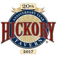 Hickory Tavern Pinehurst