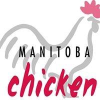 Manitoba Chicken
