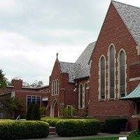 St. Paul Ev Lutheran Church - Grosse Pointe