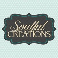 Soulful Creations