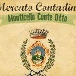 Mercato Contadino di Monticello Conte Otto