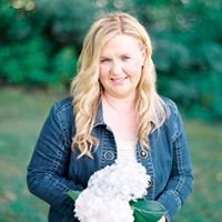 Southern Knot Weddings and Floral Design