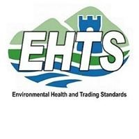 NPT Env Health/Trading Standards