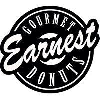 Earnest Donuts