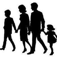 Family Balancing