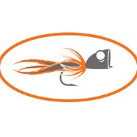 Dry Fly Sales