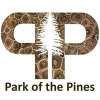 Park of The Pines