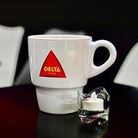 Bella's Cakes Cafetaria