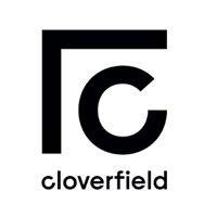 Cloverfield Store