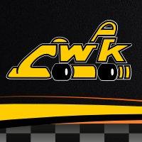 World Karting Center