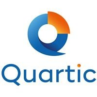 Quartic