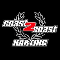 Coast 2 Coast Karting Official