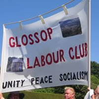 Glossop Labour Club