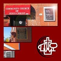 Community Church of Jesus Christ (C&MA)