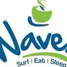 Waves Surf Cafe
