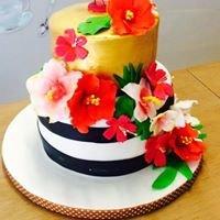 CAKE Designer Alice E LO Stregatto Cesena
